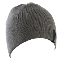 Faction BASIC BEANIE GREY