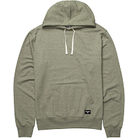 Billabong ALL DAY HOOD CANTEEN