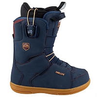 Deeluxe CHOICE PF NAVY