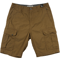 Billabong SCHEME CARGO WALK CAMEL