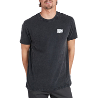 Billabong DEAR ONE TEE SS BLACK