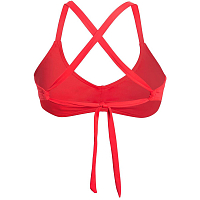 Billabong ISLAND CROSS BACK RED HOT
