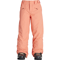 Billabong ALUE Coral