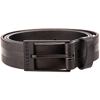 Billabong BOWER BELT BLACK