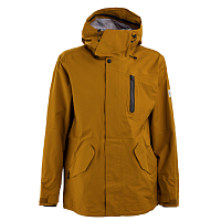 Holden M-51 3-LAYER FISHTAIL JACKET MOJAVE