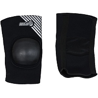 Sector9 GASKET ELBOW PAD BLACK
