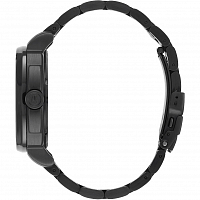 Nixon CHARGER All Black/Surplus