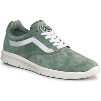 Vans UA ISO 1.5 (Retro Sport) sea spray/marshmallow