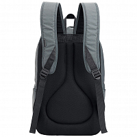 Nixon SMITH BACKPACK SE Dark Gray