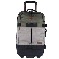 Rip Curl F-LIGHT 2.0 TRANSIT STACK KHAKI