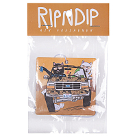 RIPNDIP THE WHOLE GANG AIR FRESHENER ASSORTED