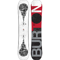 Burton PROCESS OFF-AXIS FW18 159