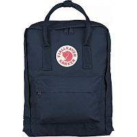 Fjallraven KANKEN ROYAL BLUE