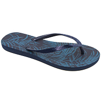 Rip Curl SHORE LINES NAVY