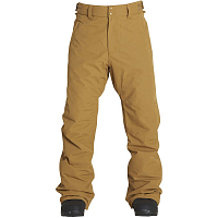 Billabong LOWDOWN BRONZE