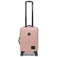 Herschel TRADE SMALL Ash Rose