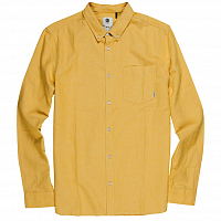 Element OXFORD LS MINERAL YELLOW