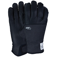 Pow CHASE GLOVE BLACK