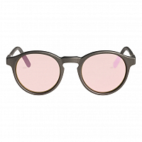 Roxy MOANNA J MATTE GREY/FLASH ROSEGOLD