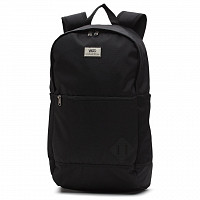 Vans MN VAN DOREN III BACKPACK BLACK