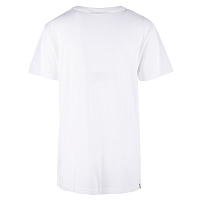 Nikita NEO TEE BEAUTY White