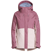 Billabong Sienna CRUSHD BERRY