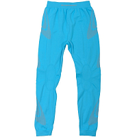 BODY DRY KIDS PANTS BLUE
