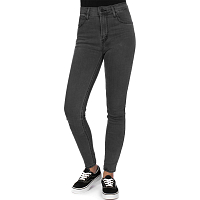 LEVI'S® L8 HIGH SKINNY L8 PINCH