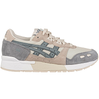 Asics GEL-LYTE BIRCH/STONE GREY