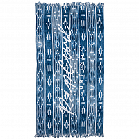 Rip Curl STANDARD TOWEL MOON TIDE BLUE