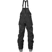 SWEET PROTECTION SCALPEL GORE-TEX PANTS TRUE BLACK