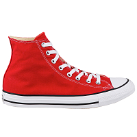 Converse CHUCK TAYLOR ALL STAR CORE HI RED CLAY