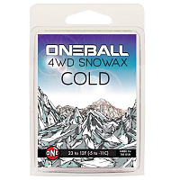 Oneball 4WD - COLD MINI ASSORTED