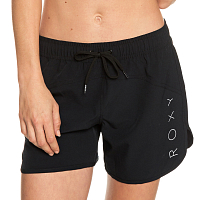 Roxy CHILL LOVE 5 IN J BDSH TRUE BLACK