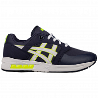 Asics GELSAGA SOU GS MIDNIGHT/WHITE