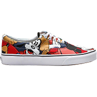 Vans ERA (Disney) Mickey & Friends/multi
