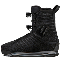 Ronix One Boot FLASH BLACK / TITANIUM
