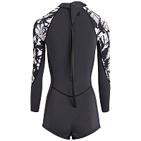 Billabong SPRING FEVER BLACK SANDS