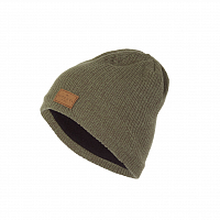 Rip Curl RC CORPO BEANIE MEN DUSTY OLIVE