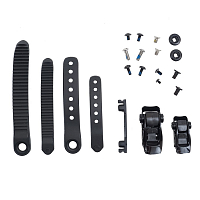 Spark R&D BACKCOUNTRY KIT ASSORTED