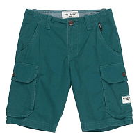 Billabong ALL DAY CARGO BOY Ocean