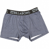 Billabong RON BLACK