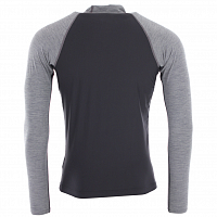 Billabong TEAM WAVE LS BLACK