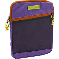 Burton HYPERLINK TABLET GRAPE CRUSH DMND RIP
