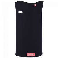 Airhole AIRTUBE ERGO 3 LAYER BLACK
