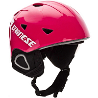 Dainese D-RIDE JR Fucsia