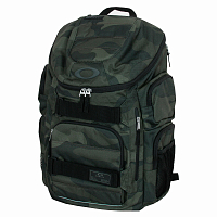 Oakley ENDURO 30L 2.0 CORE CAMO