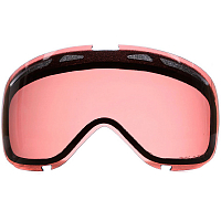 Oakley REPL. LENS ELEVATE DUAL VENTED VR28 POLARIZED