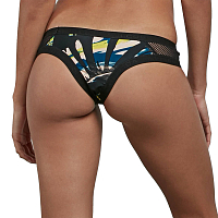 Volcom LOST MARBLES CHEEKY BLACK