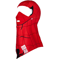 Airhole MARVEL - B1 SPIDERMAN